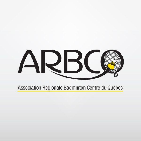 image choisie comme logo d'association