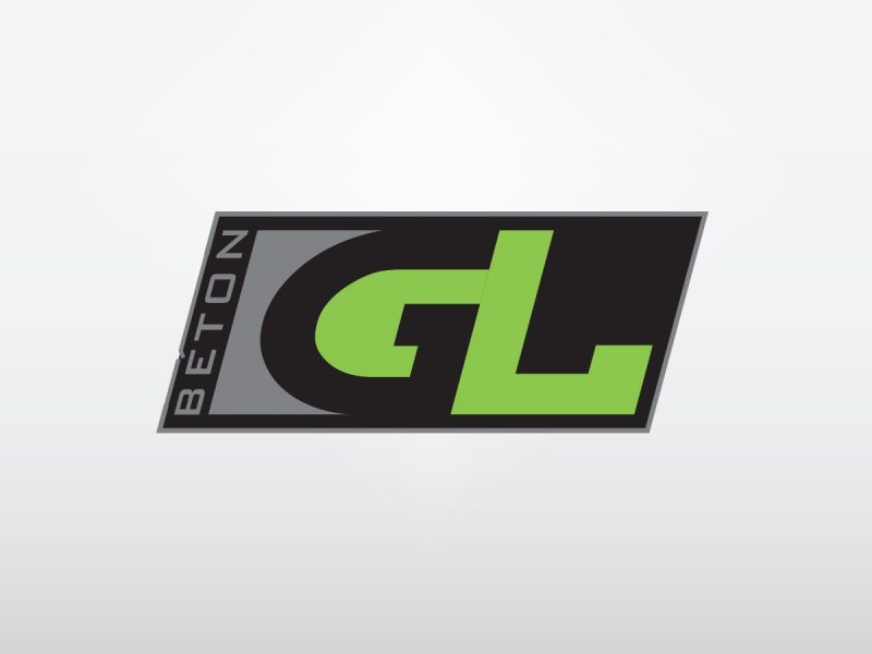 voici le final d'une création de logo pour une compagnie