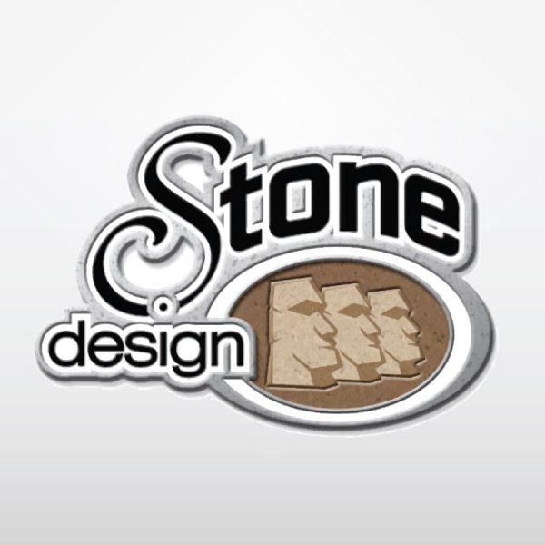 nous offrons le service de conception de logo