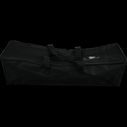 sac de transport pour les kiosque de marque x-clam