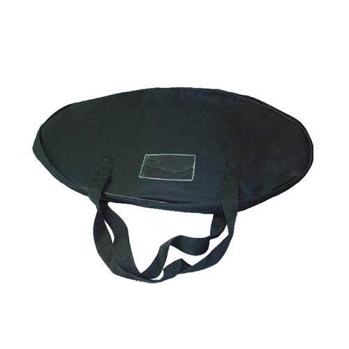 sac de transport en toile pour un comptoir d'exposition flex - 5