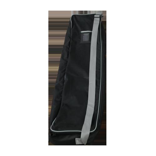 voici le sac utilisé pour protéger nos roll-up classic